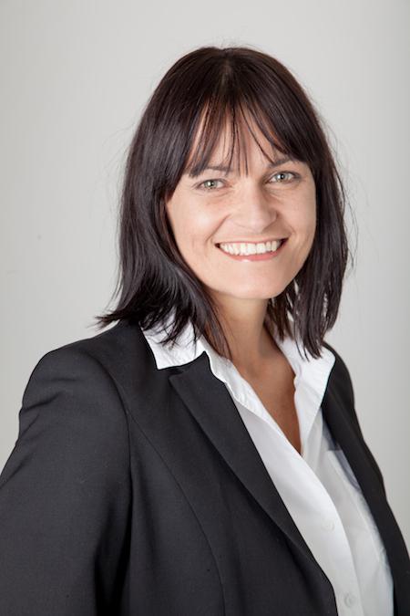 Juliet Eccleston