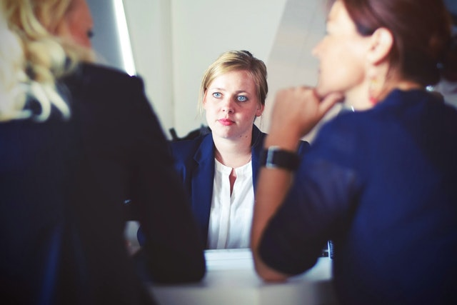 The Challenges of Using a Recruitment Agency