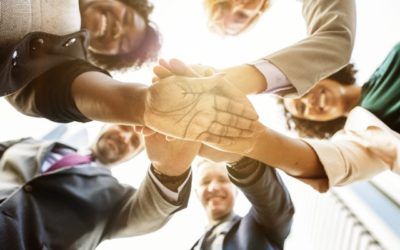 How peer recommendations can help you employ a team player