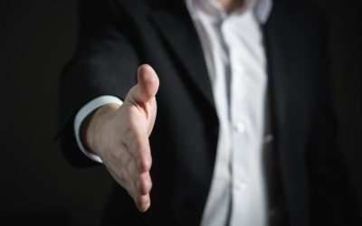 Lifting the lid on recruitment's shady practices – new research paints a shocking picture
