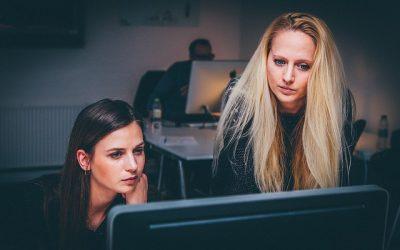 Gender bias proving costly to investors