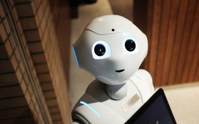 Robot recruiting: 'miracle solution' or just another fad?